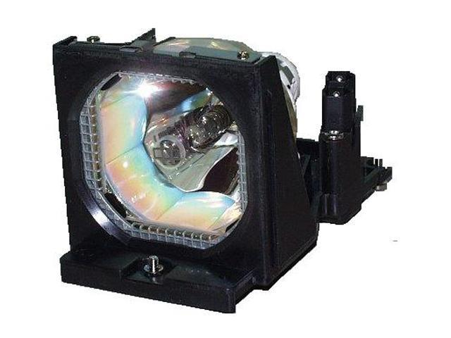Sharp ANP25LP Replacement Lamp For XGP25X