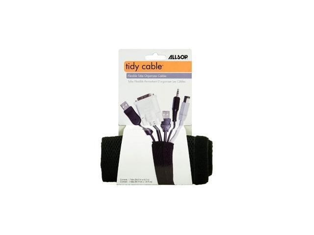 Allsop 29923 Tidy Cable