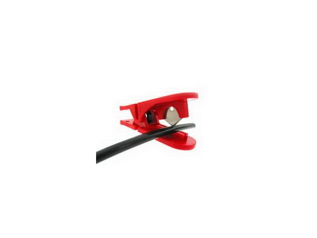 Air Lift 10530 Air Hose Cutter