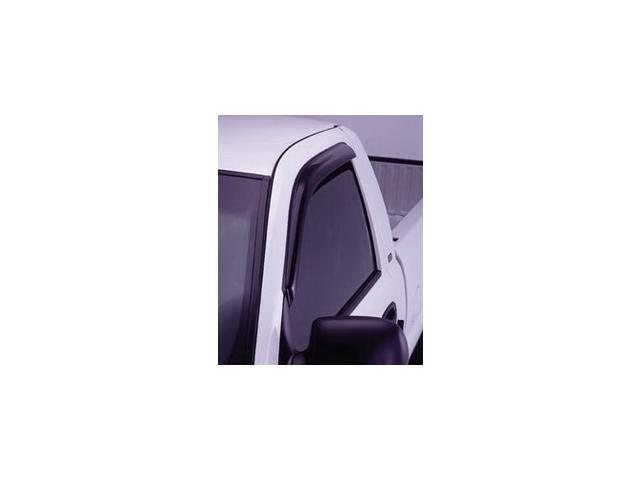 Auto Ventshade Ventvisor Deflector 2 pc.
