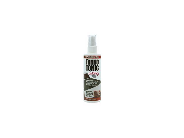 Extang 1180 Tonno Tonic&#59; Tonneau Cover Cleaner
