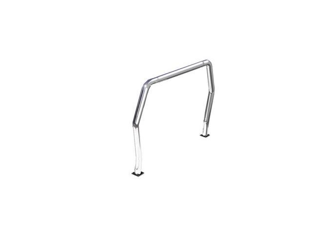 Go Rhino Rhino Bed Bars Rear Main B Bar