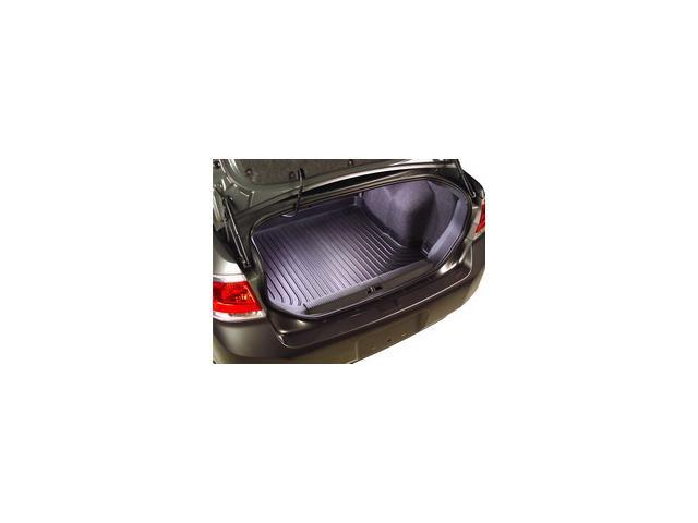Husky Liners Weatherbeater Series Trunk Liner 40091 2011-2014  Chrysler 200