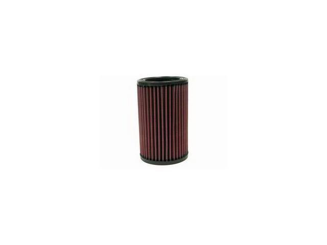 K&N Filters E-4490 Air Filter