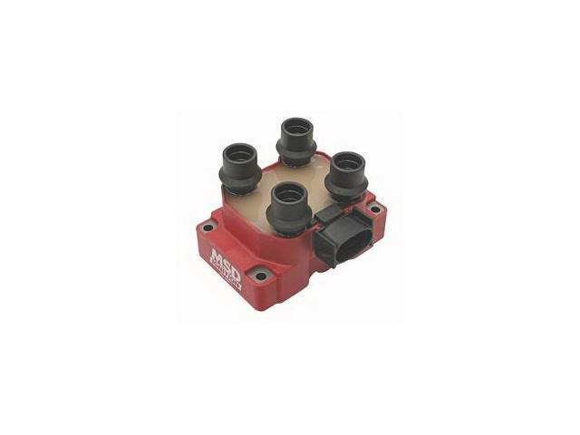 MSD Ignition Ford DIS Coil Pack