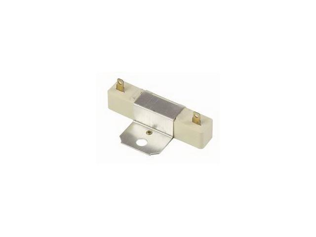 MSD Ignition Ballast Resistor