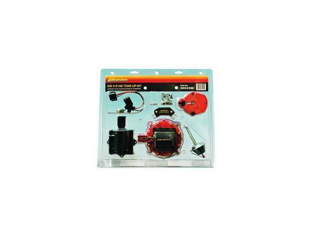 Proform HEI Distributor Tune-Up Kit