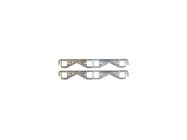 Proform Header Gasket