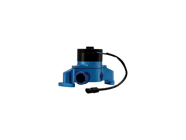 Proform Electric Water Pump