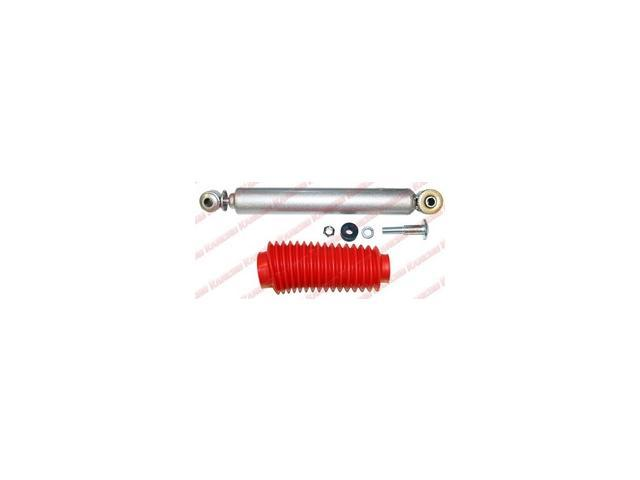 Rancho Steering Stabilizer Cylinder