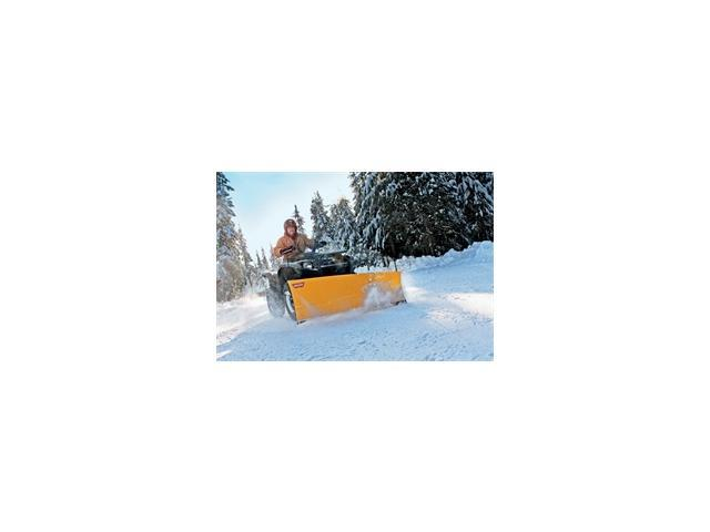 Warn ProVantage Tapered Plow Blade