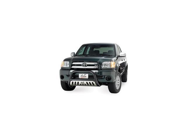 Westin 32-1365 Ultimate Bull Bar Fits 00-07 Sequoia Tundra