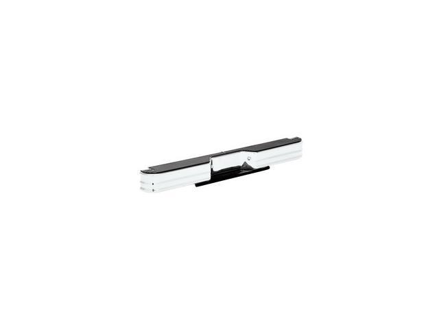 Westin SureStep Universal Style Rear Bumper