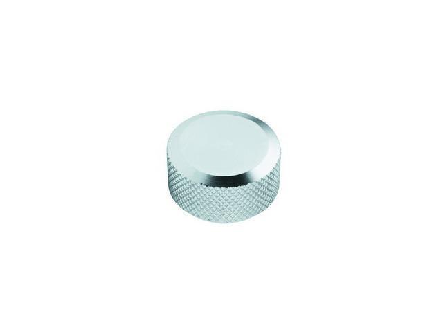 Mr. Gasket Custom Air Cleaner Nut