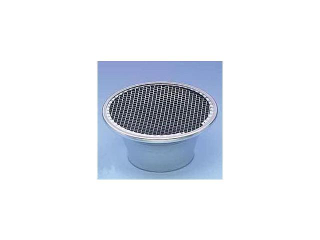 Mr. Gasket Air Cleaner Velocity Stack