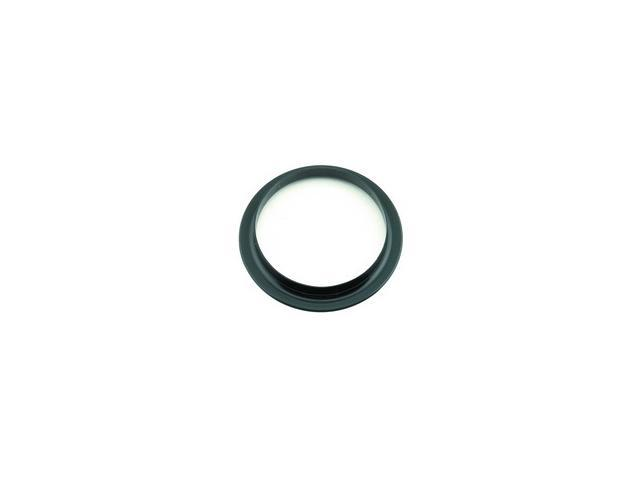 Mr. Gasket Air Cleaner Adapter Ring