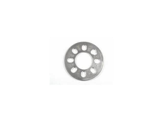 Mr. Gasket Wheel Spacers