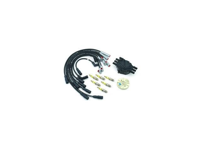 ACCEL Truck Super Tune-Up Kit Ignition Tune Up Kit
