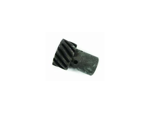 ACCEL Distributor Iron Drive Gear