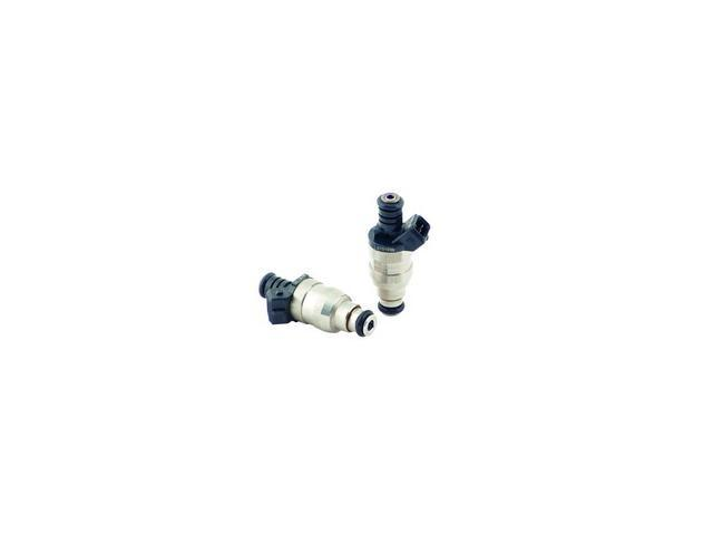 ACCEL 74120 Performance Fuel Injector