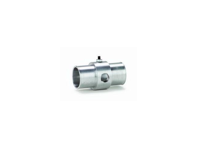 "Auto Meter 2282 1-1/4"" Radiator Hose Adapter"