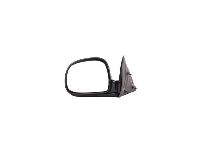 CIPA Mirrors OE Replacement Mirror