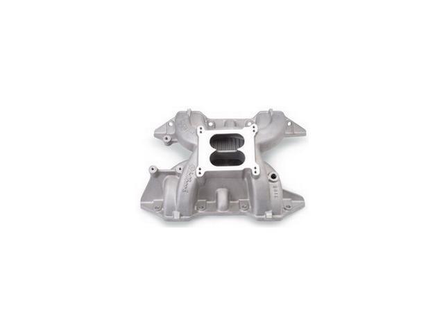 Edelbrock Performer RPM 440 Intake Manifold