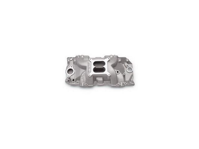 Edelbrock Performer RPM 2-R Intake Manifold