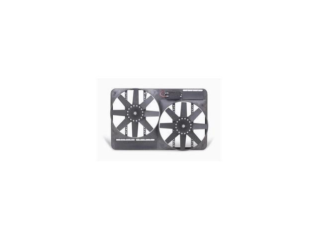 Flex-a-lite 27 in. Electric Fan
