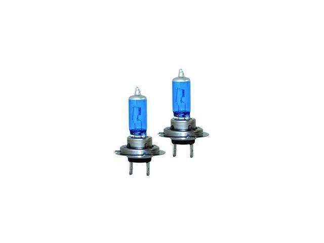 Hella Optilux XB Series H7 Xenon Halogen Bulb