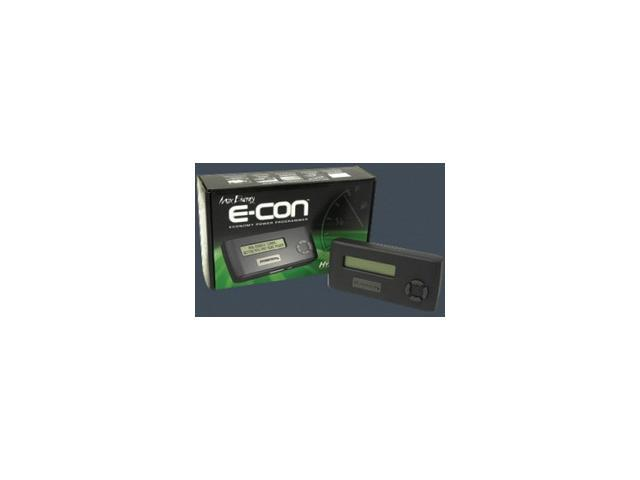 Hypertech Max Energy E-CON Economy Power Programmer