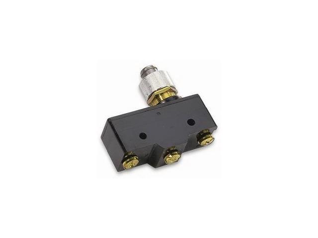 Moroso Adjustable Universal Momentary Switch