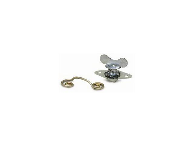 Moroso Performance Butterfly Self Ejecting Fasteners