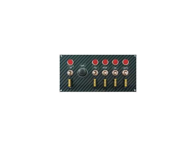 moroso switch panel wiring related keywords suggestions moroso moroso performance toggle switch panel newegg com