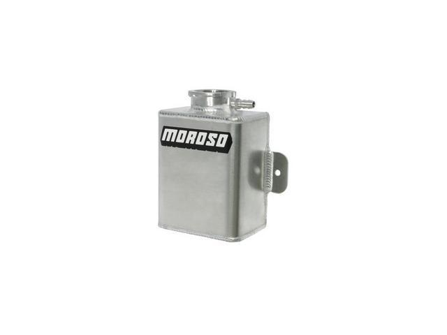 Moroso Performance Cooling System Expansion Tank