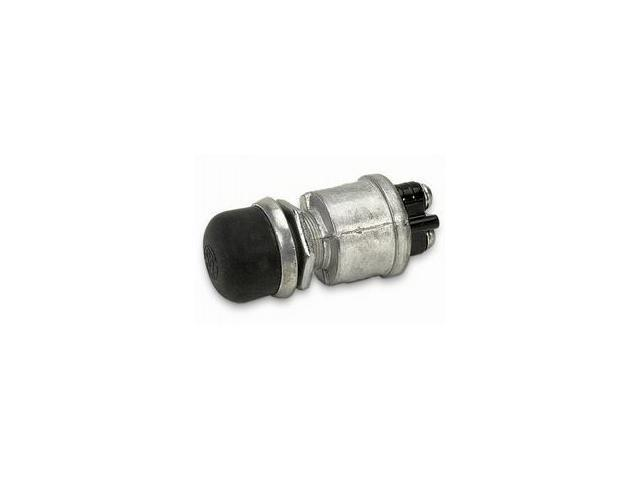 Moroso Performance Push Button Starter Switch