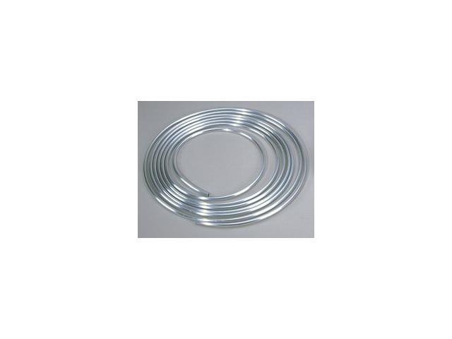 Moroso Performance Aluminum Fuel Line