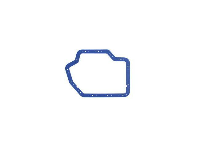 Moroso Performance 93103 Perm-Align Transmission Pan Gasket