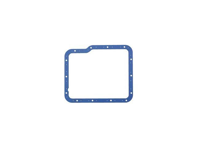 Moroso Performance Perm-Align Transmission Pan Gasket