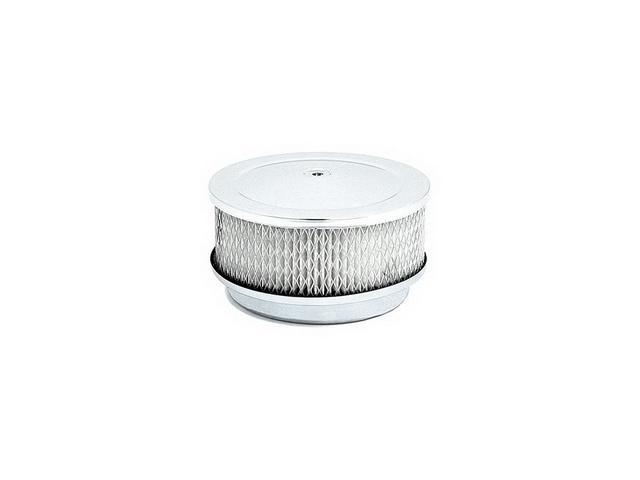 Spectre Performance Air Cleaner