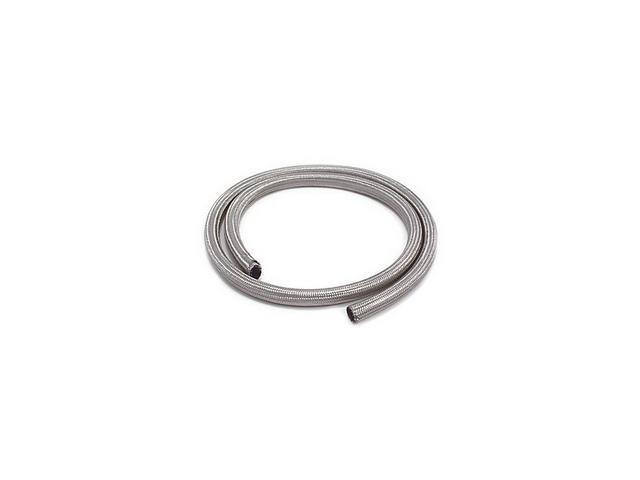 Spectre Performance SSteel-Flex Heater Hose