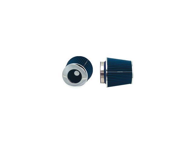 Spectre Performance Air Filter