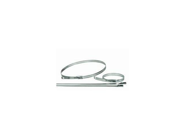 Thermo Tec Snap Strap Heat Shield Tie
