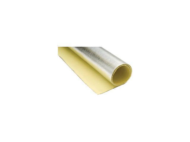 Thermo Tec Kevlar Heat Shield