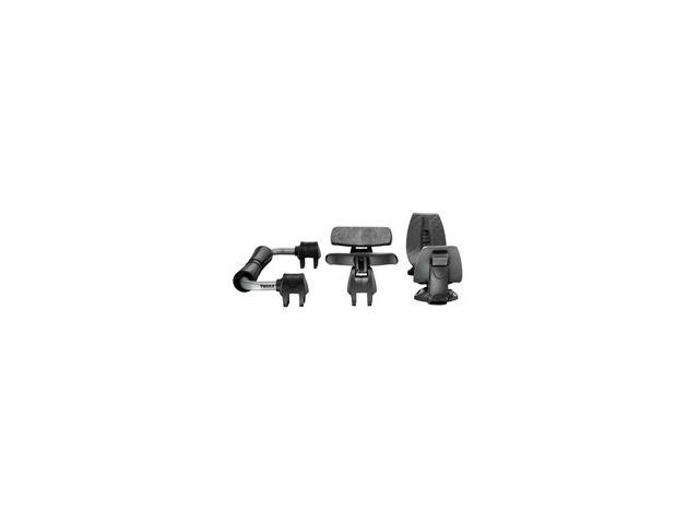 Thule Roll Model Load Assist Kayak Carrier