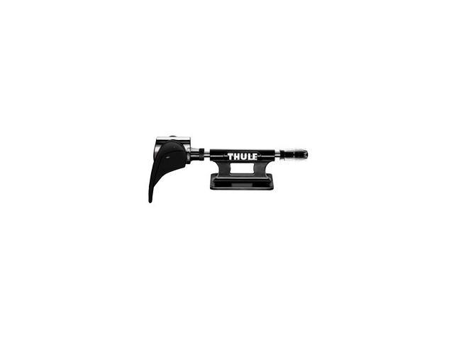 Thule 821XT Low-Rider Pick Up Truck Rack