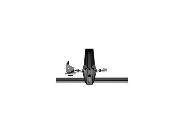 Thule Prologue Fork Mounted Bicycle Carrier