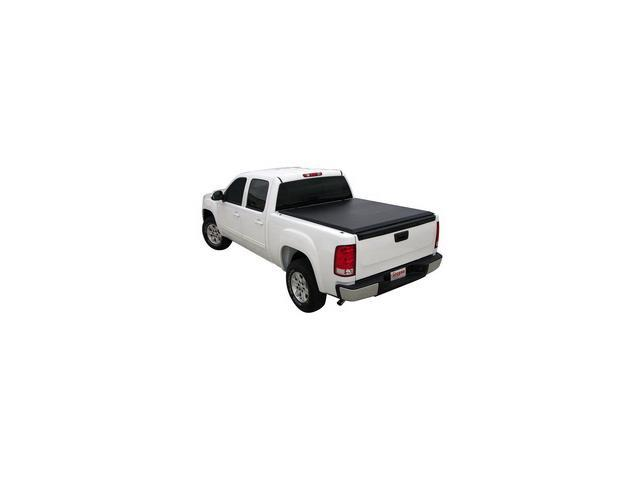 AgriCover (Access) LiteRider Tonneau Cover