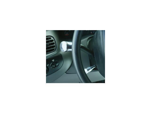 All Sales 5403 Tilt Wheel Lever Cover