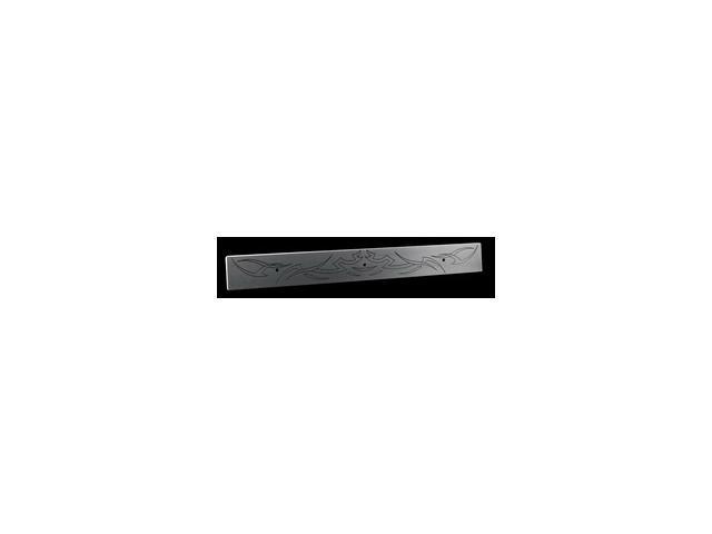 All Sales 9200TP Door Sill Plates